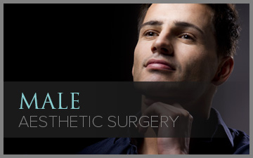 Male Procedures