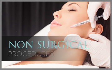 Non-Surgical Procedures